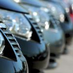 """<span class=""""title"""">Расширение деятельности компании по аренде автомобилей</span>"""